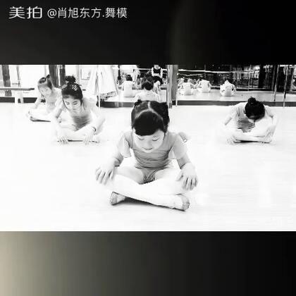 【肖旭东方.舞模美拍】07-07 16:14