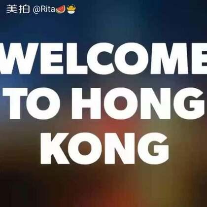 20178.11~13 HK Summer Bachata Kizomba Festival 香港夏日BK節🍦🍉👙http://hksbkfestival.simdif.com #香港夏日# # #Bachata# #kizomba#