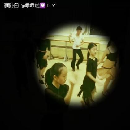 【乖乖啦💟LY美拍】17-07-07 20:58