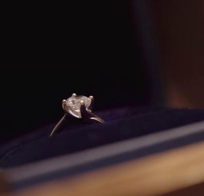 奇葩的你用奇葩的方式向我求婚#小情书##爱情##求婚#