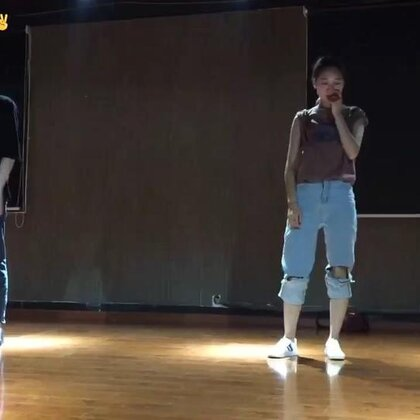 【刘胖胖要减肥💪美拍】07-09 01:35