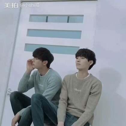 拍摄🎬花絮✌✌😻😻催大树李俊叹