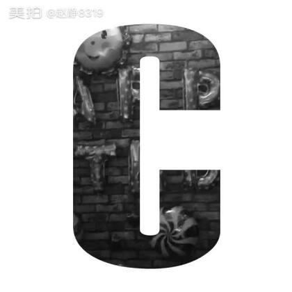 【赵静8319美拍】07-10 12:24