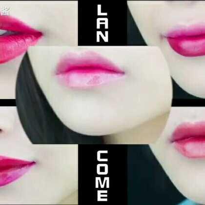 我们有很多唇膏,却只有一张嘴唇,如果多用几只颜色画个彩虹唇,也许有不一样的好心情😊女王唇,爱恋唇,还有江哥自制的时来运转唇,这么多日常可用的唇妆就为了让你多分自信,多份好运!内有惊喜,一定要把视频看仔细哟😉http://c.b1yt.com/h.OTnFkS?cv=VUx10aIxTew&sm=f373cf #江酱百变彩妆##口红试色#
