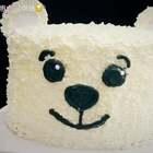 #生日蛋糕##美食#我说他是小熊你们信吗😂简单又可爱!喜欢就帮我点赞!转发!评论哦!爱你们!么么哒😘😘😘