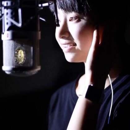#追光者#这首歌好好听#音乐#想听什么歌可以微信告诉我微信:xiaoyazi798