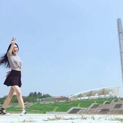治愈系#good time#最近压力有点大,每次跳这个舞都会跟自己说生活总会有好起来的那一天❤️每个人都会遇到不一样的困难,坚持下去,每天都会是good time🌸共勉❤️#舞蹈##韩流一手党#@韩流一手党