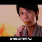#理娱打挺疼# 这些年,除了谈恋爱、被拍到谈恋爱,疑似谈恋爱之外,冯绍峰到底在忙啥?本期让我们一起走进冯绍峰-一个标准的上班族插科打诨的一生。