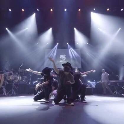 Kinjaz | Gary V Tech Rehearsal. Part 1. #Kinjaz##舞蹈##热门#