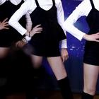 [16.12.22]#PRITTI##卞允智#RIHANNA BBHMM Remix 现场版#舞蹈#