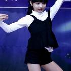 [16.12.22]#PRITTI##卞允智#《BOOMBAYAH》DanceCover现场版#舞蹈#