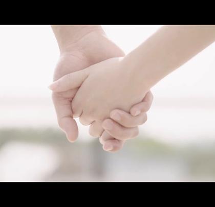 喜欢你,是我这辈子做的最正确的事#小情书##爱情##青春期#