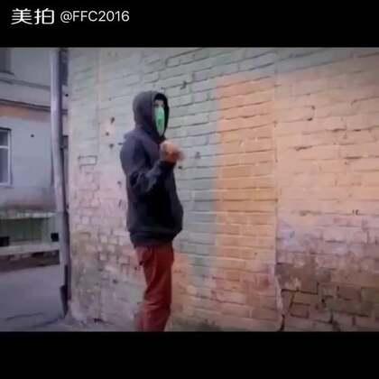 【FFC2016美拍】07-16 03:03