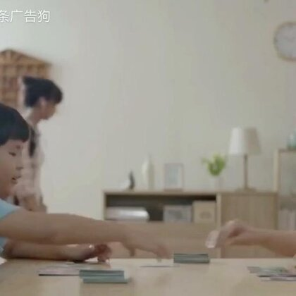 泰国神广告,女生的各种失恋症状!哈哈哈哈这都可以?#我是一条广告狗#