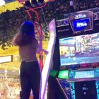 ✌🏻依旧存货,这几天一直在电疗针灸,各种被扎💉不过再恢复一周就差不多啦 ❤十分喜欢Tinashe骚气的小声音,所以特意录了跳舞机版本#flame#,想不想要教学哈哈哈,来赞❤微信358426908 来微博找我👉http://weibo.com/nana7654321