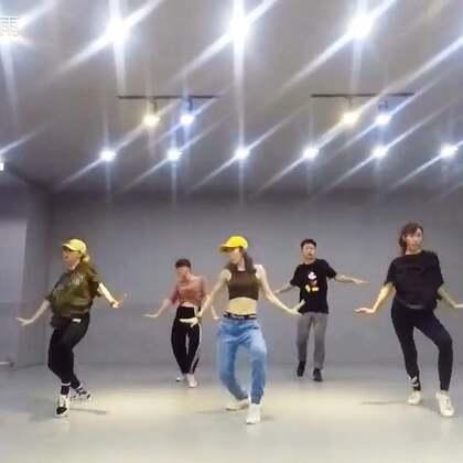 #舞蹈##bodak yellow##cardi b#