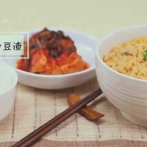 【朝族媳妇辣白菜美拍】经常没事在家自己磨豆浆喝,和买...