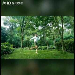 #blackpink - as if it's your last##敏雅舞蹈#不想删这预告版😂#舞蹈#