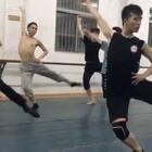 #舞蹈#大家都问我在干嘛,怎么不玩美拍了,我没有不玩,是真的没有时间!希望大家理解哈!等闲下来了一定会回来的😄😄