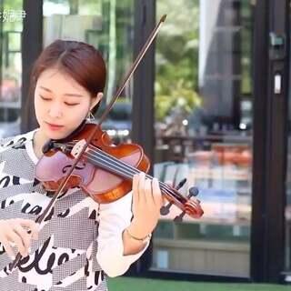 跟我的学生们一起演奏了BTS的Butterfly 🦋 #U乐国际娱乐##U乐国际娱乐##bts#