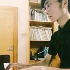 克罗地亚狂想曲 钢琴#音乐#