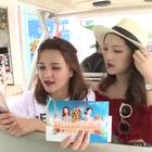 # 重庆欢乐谷#和#玛雅海滩水上公园#开业,众多#网红美女主播#现场体验,做游戏与网友互动