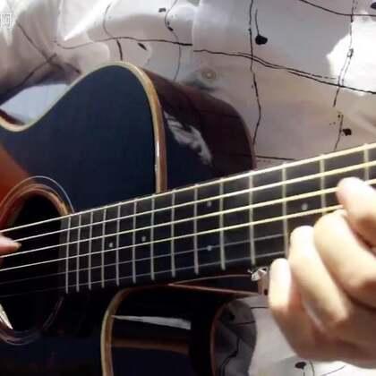 风之诗#音乐##指弹吉他#