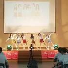 #舞蹈##PRITTI#6人组《像星星那样》现场来啦~