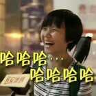 【有毒笑声合集】你能坚持到哪一个不笑?😂#搞笑#