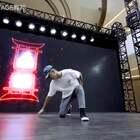 SINOSTAGE舞邦 2017暑假@Kinjaz Workshop Choreography By Mike Song @MikeOSong 🎵音乐 - Dragon(Pyrmdplaza) #舞蹈##热门#