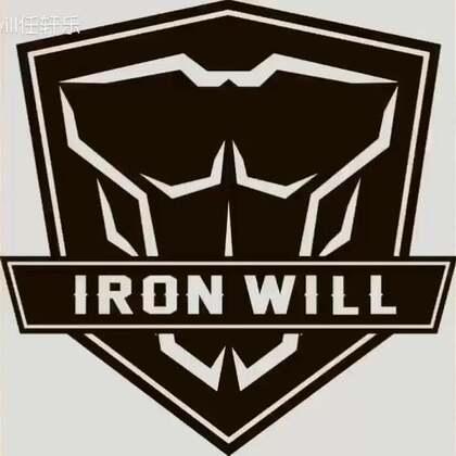 #美拍运动季##健身日记##我要上热门# 7月23日训练日常。没有讲解,敬请观赏!Iron will_颜