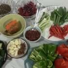 重庆火锅鱼制作,第一个美拍美食视频哦#重庆美食##美食##热门#喜欢吃鱼的记得关注,自己动手做的鱼比外面好吃太多@美拍小助手