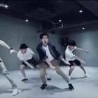 #舞蹈##good time#最近这舞很火,一起欣赏下😍@美拍小助手 喜欢请点赞+转发 更多精彩请关注微博:一起看MV