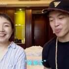 我的学生辣目洋子 要为难我,教我绕口令...But! EZ😎#beatbox##全民hiphop#