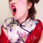 #罗子君妈妈手撕小三#以此视频膜拜我对薛珍珠女士演技的喜爱之情❤女神请收下我的膝盖 更多精彩新浪微博:Poppy-乔小厨 等你哦