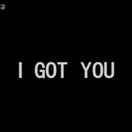 #i got you##敏雅韩舞专攻班##舞蹈#迫不得已要把头发绑起来 脸有汗 头发老是往脸上贴 刘海已经湿了 😂😂还带了件长袖我的妈呀