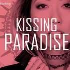 新单曲#KissingParadise# 歌词MV出来啦!夏季音乐放大声量跳起来哦!Kissing Paradise Lyric Video is out! Perfect summer tune! Turn it up and do your dance! 💃🏻🕺🏻😇