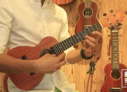 <我心永恒> 泰坦尼克号电影歌曲ukulele指弹演示 有喜欢的歌可以评论告诉我! 高清曲→http://mp.weixin.qq.com/s/sQQARpt2XGog5UO8-2RNVg #尤克里里指弹##泰坦尼克号电影##音乐#