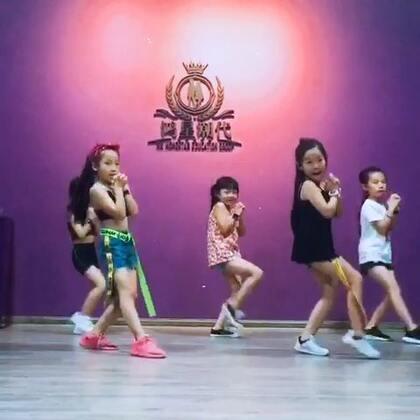 课堂记录 #舞蹈#忘记动作了哈哈
