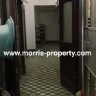 奥运 富贵大厦 电梯护卫洋楼 新装 低层 实用304尺 2房1厅1卫1厨 月租12000 1分钟到奥运站/HSBC Centre http://morris-hk.com/archives/18011/ 微信 hk95534905 More Flats at www.morris-hk.com