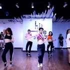 妖娆性感的舞,你hold得住吗? UP&FB暑假训练营 - Vico老师班 - 音乐:Slow down ~ 减肥去肉暴增魅力值,一起跳起来→ http://t.cn/R97tEx2 #舞蹈# #广州舞蹈# #广州舞蹈培训#