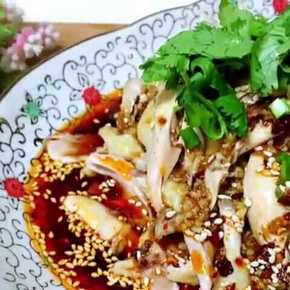 鸡胸脯肉 便宜又好吃 能做好多类型的美食,值得一试哦#美食##夏日开胃小菜##美食作业#
