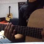 #我要你##吉他弹唱##民谣#
