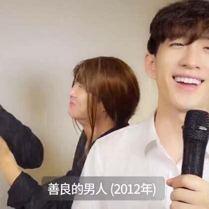 重温我们追过的韩剧OST,除了《来自星星的你》,《继承者们》,还有哪一部你看过?评论告诉我们哈#我要上热门##音乐##搞笑# @美拍小助手