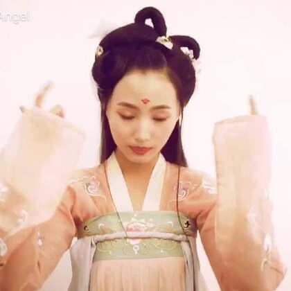趁着湖南卫视《中华文明之美》来段古风的MV!