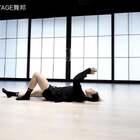SINOSTAGE舞邦 Choreography By Abby@SINOSTAGE舞邦_Abby 🎵音乐 - Untitled,2014-Kr Ver.(G-DRAGON ) #舞蹈##热门#