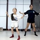 SINOSTAGE舞邦 x Team Magnolia Choreography By Haeni@HaeniKim Dancer可爱的小朱朱@Sinostage舞邦-Amy ~ 🎵音乐 - Crazy In Love [Radio 1 Live Lounge](Oh Wonder) #舞蹈##热门##大师课workshop#