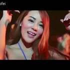 #酒吧热舞#中文DJ舞曲#劲歌热舞好听的dj舞曲##dj嗨曲#