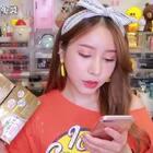 #爱用品分享##美妆时尚# ( ˉ͈̀꒳ˉ͈́ )💕【近期爱用品分享 下集】 转发微博https://m.weibo.cn/1941799372/4134218772779509 抽三个宝宝送眼罩一盒