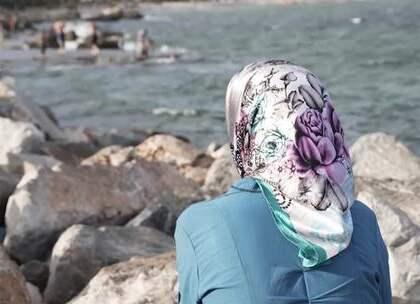 欢迎收看#联合国周刊#!也门正在经历世界上最大的人道主义危机;成千上万的儿童非自愿前往欧洲;联合国承诺支持非洲流离失所的妇女。